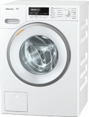 ���������� ������ Miele WMB 120 WPS WHITEEDITION