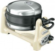 Вафельница Kitchen Aid 5KWB110EAC