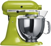 KitchenAid 5KSM150PSEGA