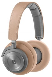Наушники Bang & Olufsen BeoPlay H9 Argilla Grey фото
