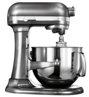 Миксер KitchenAid 5KSM7580XEMS фото
