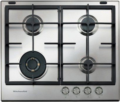 Варочная панель KitchenAid KHMD4 60510 в интернет-магазине Hausdorf.ru