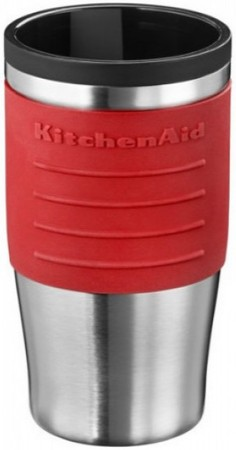 Кружка-термос KitchenAid 5KCM0402TMER preview 2