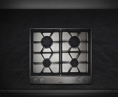 Варочная панель Gaggenau VG 264-234 preview 2