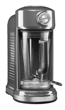 Блендер KitchenAid 5KSB5080EMS preview 3