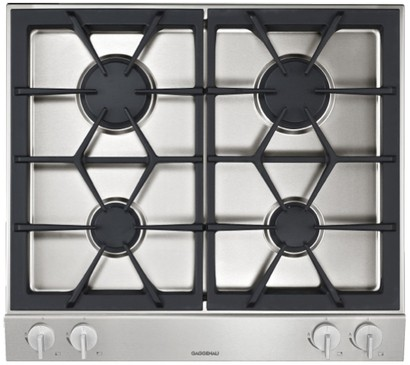 Варочная панель Gaggenau VG 264-234 preview 1