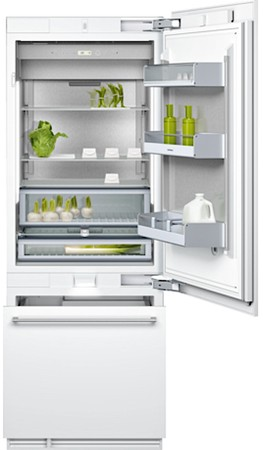 Холодильник Gaggenau RB 472-301 preview 1