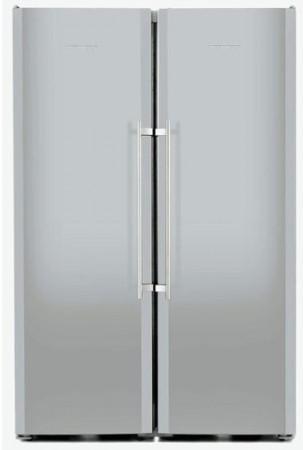 ... , электросхема холодильника аристон