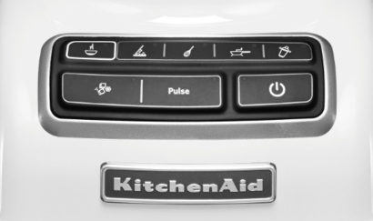 Блендер KitchenAid 5KSB1585EWH в интернет-магазине Hausdorf.ru