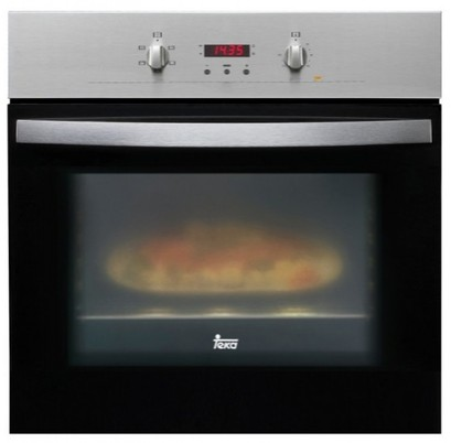 Духовой шкаф Teka HE 625 STAINLESS STEEL preview 1