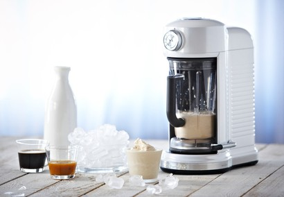 Блендер KitchenAid 5KSB5080EFP preview 4