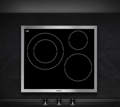 Варочная панель Gaggenau VI 461-110 preview 2