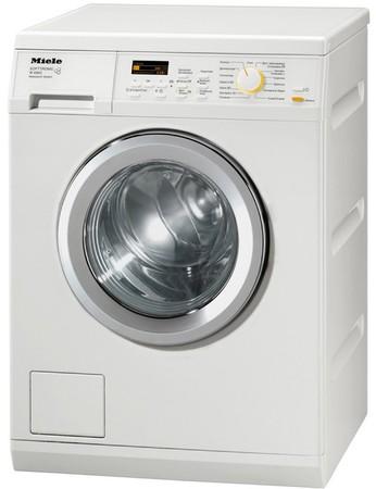 Рейтинг немецких стиральных машин