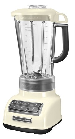 Блендер Kitchen Aid 5KSB1585EAC в интернет-магазине Hausdorf.ru
