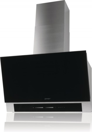 Вытяжка Gorenje Plus GHV92B preview 1