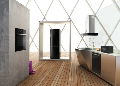 Вытяжка Gorenje DT 6 SY2B preview 4