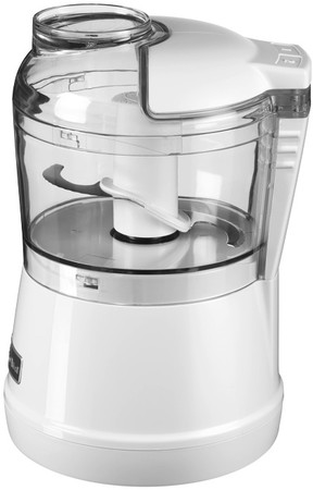 ������������ Kitchen Aid 5KFC3515EWH