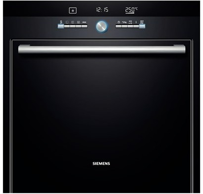 Духовой шкаф Siemens HB 36GB650 J preview 1