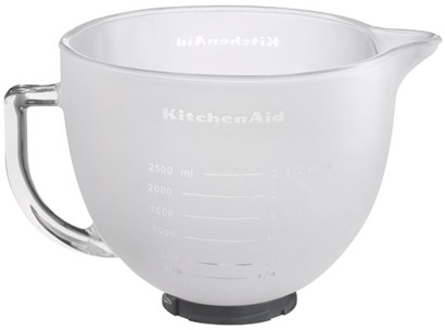 Чаша KitchenAid 5K5GBF preview 1