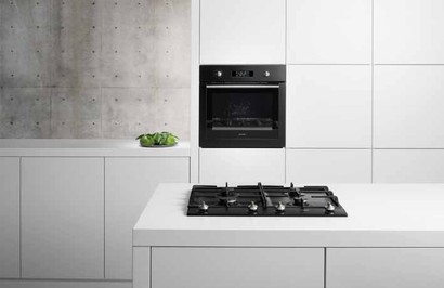 Духовой шкаф Gorenje Plus GP852B в интернет-магазине Hausdorf.ru
