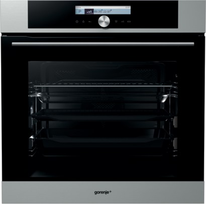 Духовой шкаф Gorenje Plus GP779X в интернет-магазине Hausdorf.ru