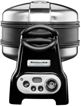 Вафельница Kitchen Aid 5KWB110EOB в интернет-магазине Hausdorf.ru