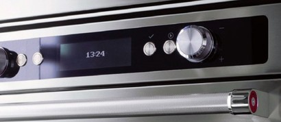 Духовой шкаф KitchenAid KOCCXB 45600 (preview 1)