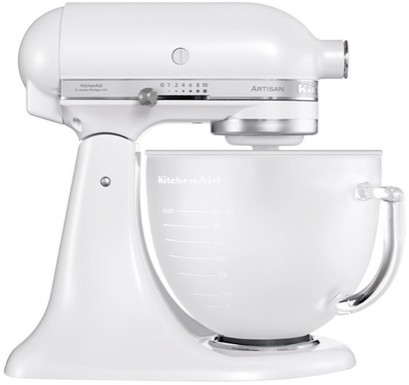 ������ Kitchen Aid 5KSM156EFP