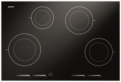 Варочная панель Gorenje Plus GIT78B preview 1