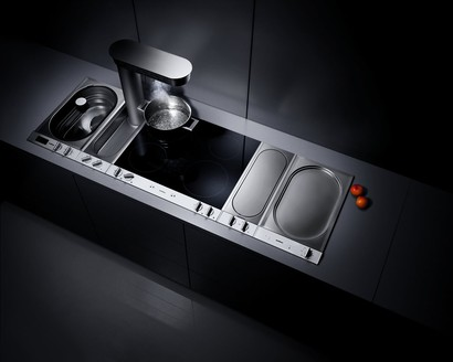 Вытяжка Gaggenau VL 051-107 preview 4