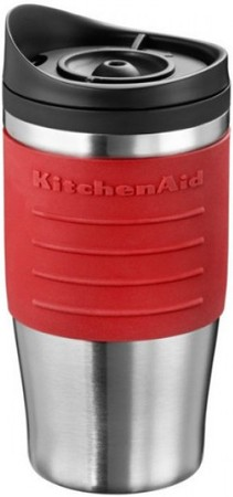 Кружка-термос KitchenAid 5KCM0402TMER preview 1