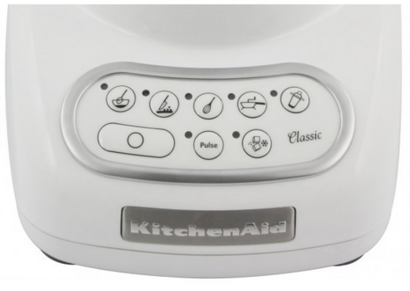 Блендер KitchenAid 5KSB45EWH preview 2