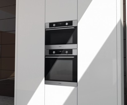 Духовой шкаф Gorenje Plus GCM512X preview 2