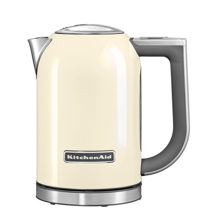 Чайник KitchenAid 5KEK1722EAC в интернет-магазине Hausdorf.ru
