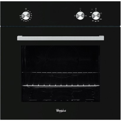 Духовой шкаф Whirlpool AKP 807 NB preview 1