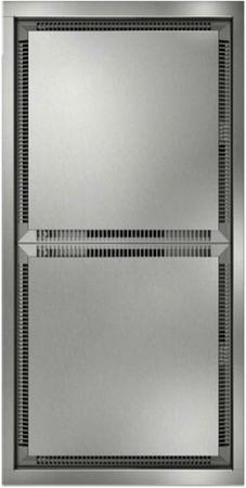 Вытяжка Gaggenau AC 402-180 preview 1