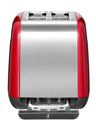 Тостер KitchenAid 5KMT221EER preview 9