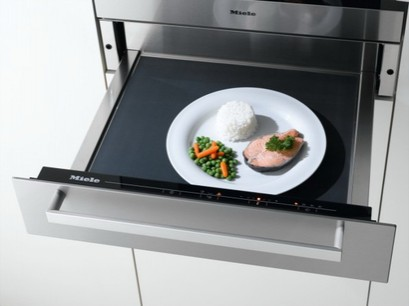 Подогреватель Miele ESW 5080-14 Brilliance preview 2