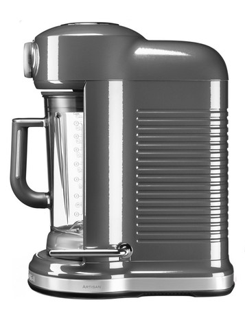 Блендер KitchenAid 5KSB5080EMS preview 2