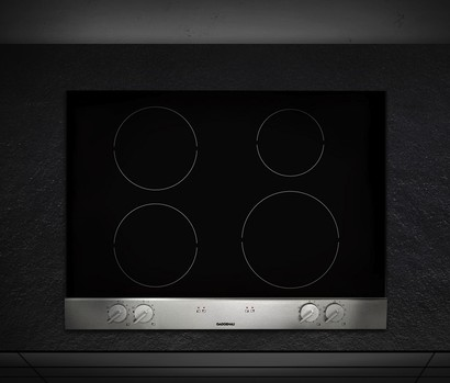 Варочная панель Gaggenau VI 270-134 preview 2