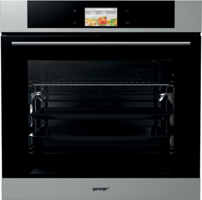 Духовой шкаф Gorenje Plus GO978X preview 1