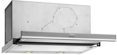 Вытяжка Teka CNL1-3000 STAINLESS STEEL HP preview 1