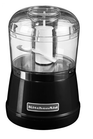 Измельчитель KitchenAid 5KFC3515EOB preview 1