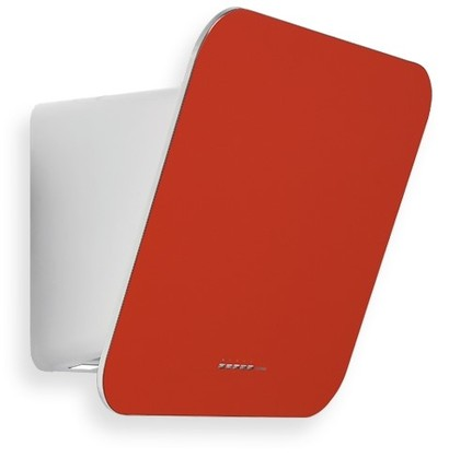 Вытяжка Falmec Tab 80 Red preview 3