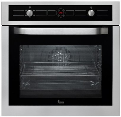 Духовой шкаф Teka HL 820 STAINLESS STEEL preview 1