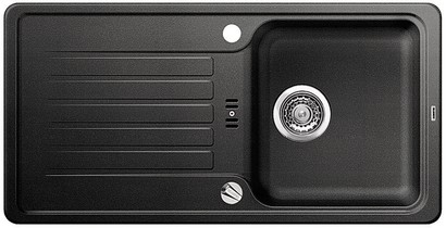 Мойка Blanco Favos mini в интернет-магазине Hausdorf.ru