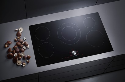 Варочная панель Gaggenau CI 491-102 preview 2