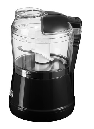 Измельчитель KitchenAid 5KFC3515EOB preview 2