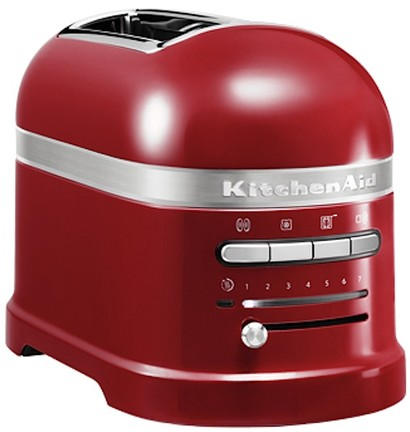Тостер Kitchen Aid 5KMT2204EER в интернет-магазине Hausdorf.ru
