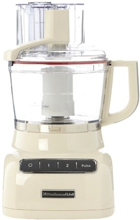 �������� ������� Kitchen Aid 5KFP0925EAC